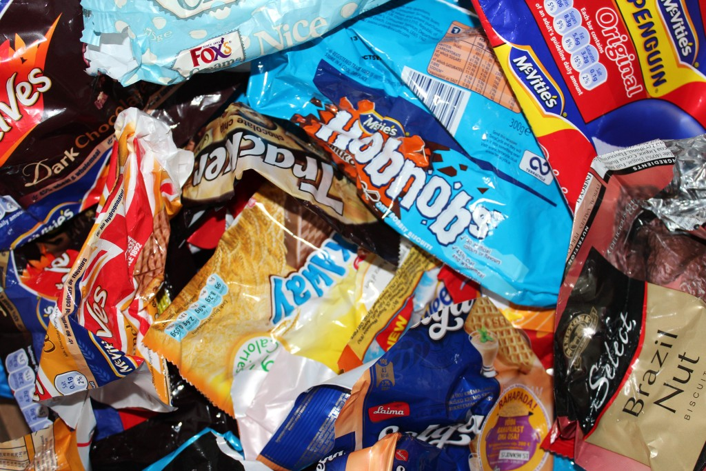 Biscuit Wrapper Roundup - Launch wrapper image 300 dpi