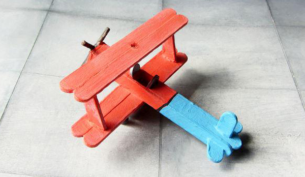 icelolly-sticks
