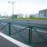 Lisbon Pedestrian Safety Railing