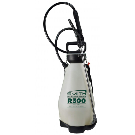 Smith Performance R300 Compression Sprayer