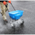 Earthway EV-N-SPRED 2040 Pi Plus Salt Spreader