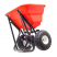 Earthway EV-N-SPRED 2050P Grit / Salt Spreader
