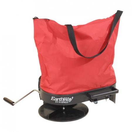 Earthway EV-N-SPRED 2750 Hand Spreader