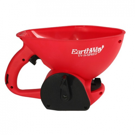 Earthway EV-N-SPRED 3400 Hand Spreader