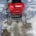 EarthWay EV-N-SPRED Flex Select F80 Salt Spreader