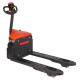 Vulcan Fully Powered Pallet Truck - 1500kg Capacity