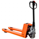 Vulcan Semi Powered Pallet Truck - 1500kg Capacity