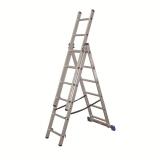 Professional Combination Ladder