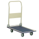 Economy Folding Trolley - 150kg