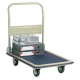 Economy Folding Trolley - 250kg