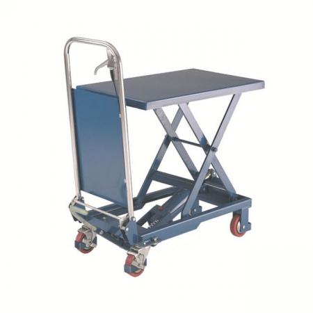 Premium Scissor Lift Table