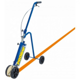 PROliner Line Marking Paint Applicator - 50-75mm Line Width