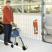 PROliner Line Marking Paint Applicator - 50-75mm Line Width