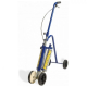 ROADliner Line Marking Paint Applicator - 100-130mm Line Width