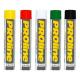 PROline Line Marking Paint - 750ml Aerosols - Choice of Colours