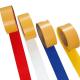 PROline PVC Adhesive Floor Marking Tape - 25m x 50mm wide