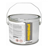 PROline Indoor Industrial Floor Paint - 5 Litre Tin - Choice of Colours