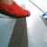 PROline Anti-slip Adhesive Floor Tape - choice of width and colours