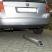 Controller-Plus Semi-automatic Drop Down Parking Post