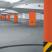 Round Column Protection Pads - Rectangular - 500 x 200 x 20mm