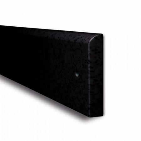 Impact Resistant Wall Buffer - 2060mm Length