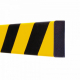 Rectangle Magnetic Surface Protection Guard - 1000mm Length