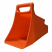 Multiscoop Grit & Salt Spreader