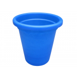Tapered Ingredient Bin - 45 Litre