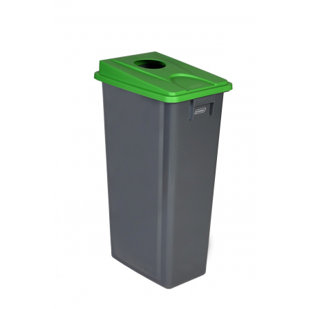 Probase Internal Recycling Bin