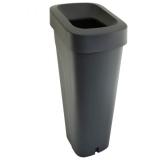 uBin Mini Indoor Recycling Bin - 50 Litre