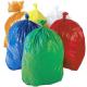 Medium Duty Refuse Sacks - 200 Liners Per Box