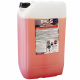 BAC 5 Antibacterial & Antiviral Surface Disinfectant - 25 Litre Jerry Can