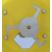 Cemo SW 20-C Grit / Salt Spreader