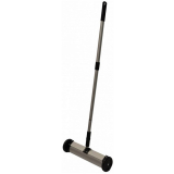 400mm Small Magnetic Sweeper with Release