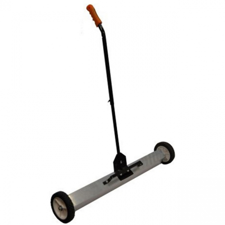 1010mm Large Magnetic Sweeper with Release