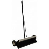 762mm Heavy Duty Magnetic Sweeper with Lever Release