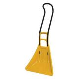 Penguin SnoBoss Snow Shovel