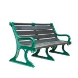 Brighton Seat