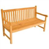 Greenwich Timber Seat