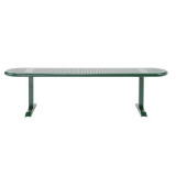 Ranger Bench - 1800mm Length