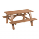 Surrey Junior Picnic Table