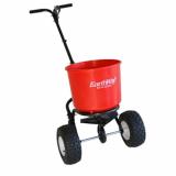 Earthway EV-N-SPRED 2600APlus Salt Spreader