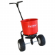 Earthway EV-N-SPRED 2600APlus Salt Spreader