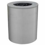 TC95 Blast Resistant Litter Bin - 95 Litre