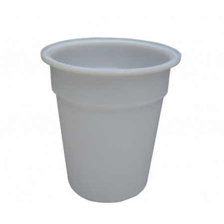 Tapered Ingredient Bin - 65 Litre