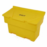7 Cu Ft Standard Grit Bin - 200 Litre / 200 kg Capacity
