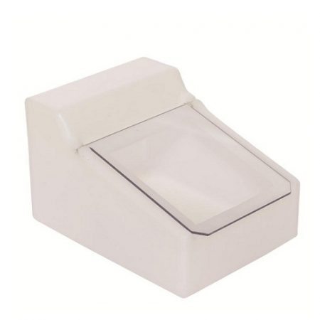 Small Ingredient Dispenser - 13 Litre