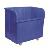 Order Picking Truck - 885 Litre Capacity