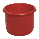 Stackable Ingredient Bin - 35 Litre
