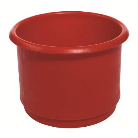 Stackable Ingredient Bin - 35 Litre